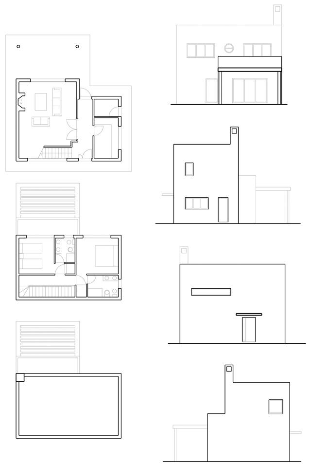 Ajinfog curso b sico gratis de animaci n para arquitectos for Cursos para arquitectos