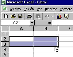 external image ExcelN9.jpg