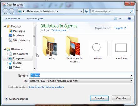 herramienta sistema operativo windows: