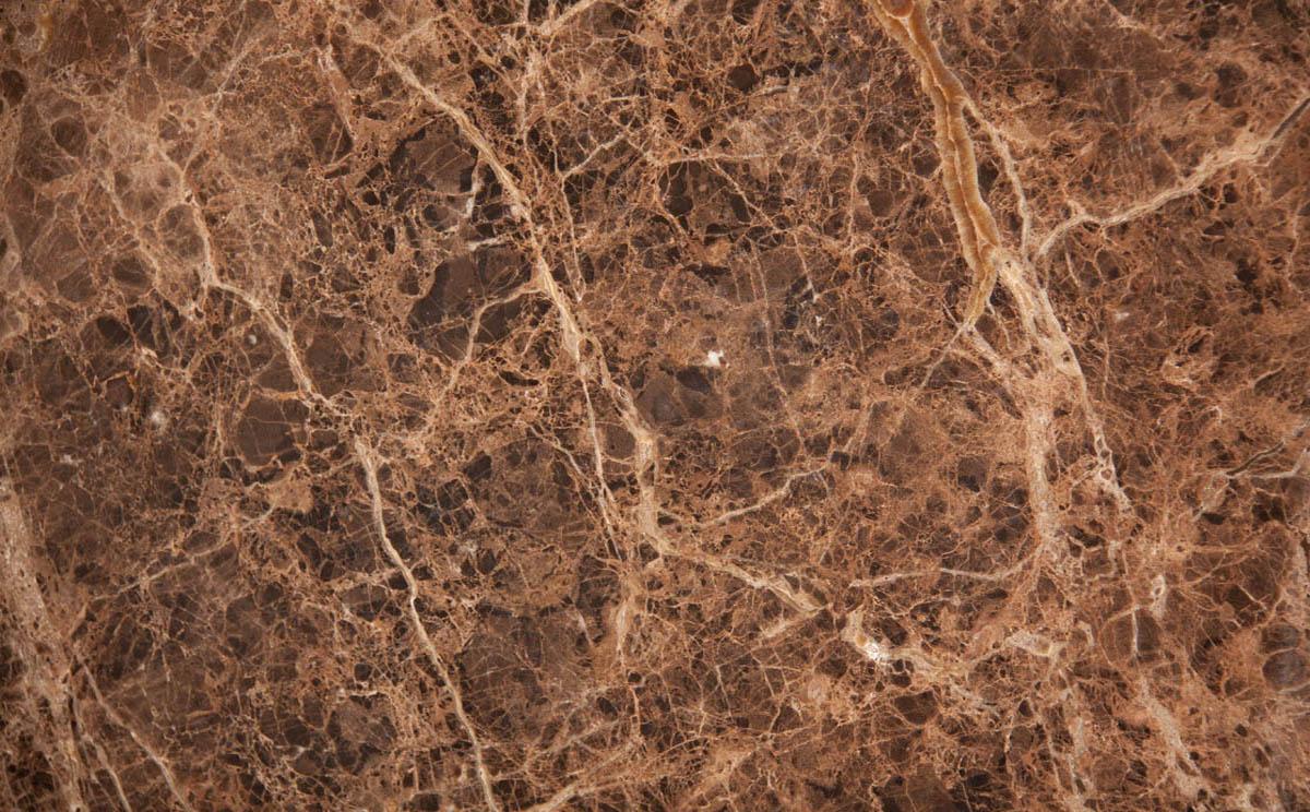 Redalumnos las texturas y las matem ticas for Definicion de marmol