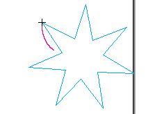 Curso de Macromedia FreeHand Mx - Basico