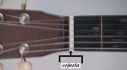 Curso de Guitarra Electrica Basico