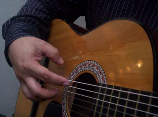 Cómo hacer arpegios.   clases de guitarra gratis, clases de guitarra electrica, clases de guitarra flamenca