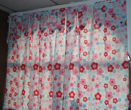 Curso gratis de elaboraci n de cortinas introducci n a for Cortinas para aulas
