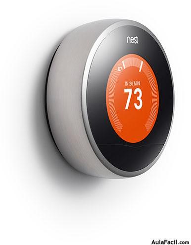 for Clases de termostatos