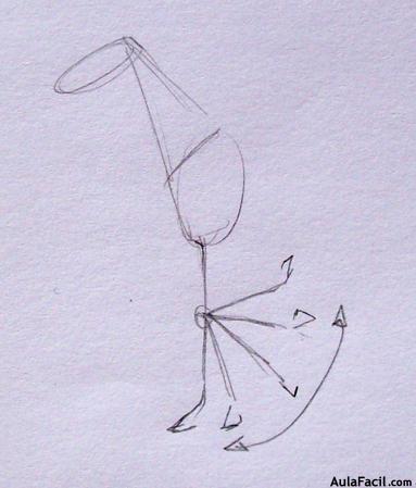 ⏩Anatomía del caballo - Patas del caballo - Dibujo de Caballos ...