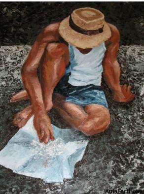 pintura al óleo1