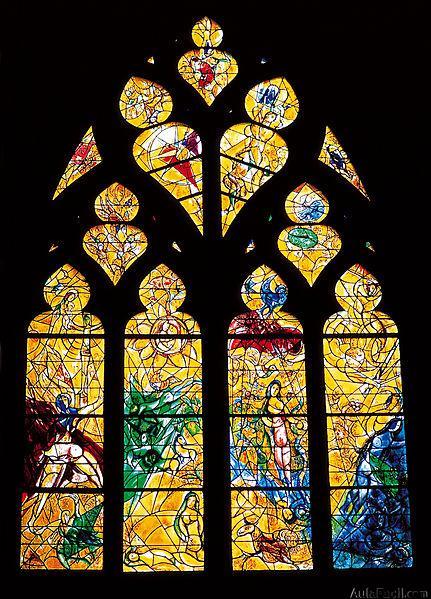 Vitreaux   ... 431px-vitraux_chagall_metz.es