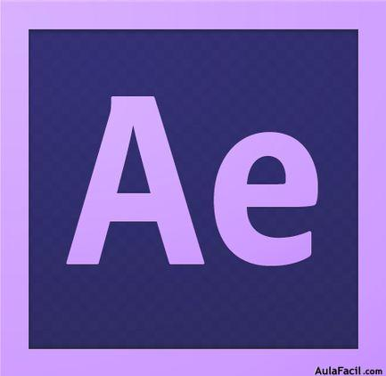 Icono After Effects