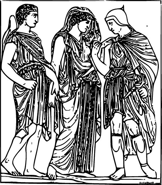 Su origen lo encontramos en la raíz \u201cidios\u201d, que no significa otra cosa que privado, particular o individual; de manera que en la Antigua Grecia,