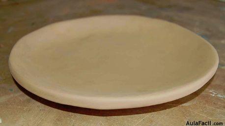 molde de escayola