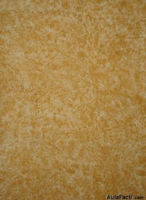 Curso gratis de falsos acabados falso acabado de granito for Colores de granito grises