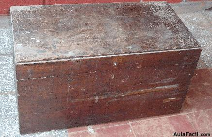 Curso gratis de restauraci n de muebles de madera lijar - Curso restauracion muebles barcelona ...