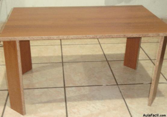 Curso gratis de elaboraci n de muebles con melamina for Curso fabricacion de muebles en melamina