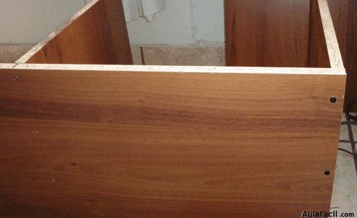 curso gratis de elaboraci n de muebles con melamina unir On curso gratis de muebles melamina