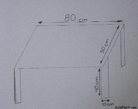 curso gratis de elaboraci n de muebles con melamina