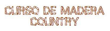 Madera country