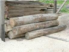 madera-balsa