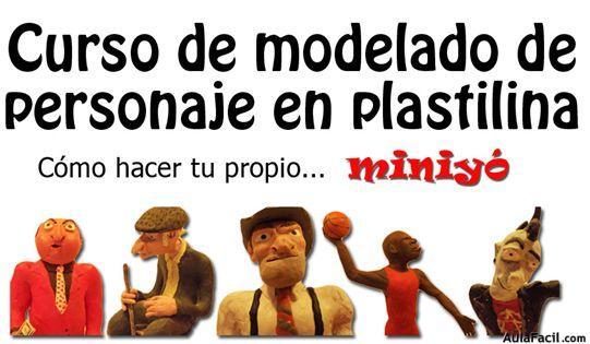 figuras-plastilina