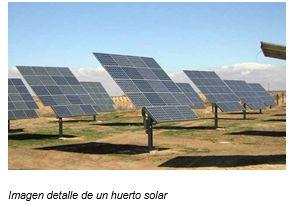 energía solar1