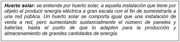 Curso Gratis De Energ 237 A Solar Fotovoltaica Instalaciones
