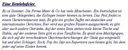 Alemán 4