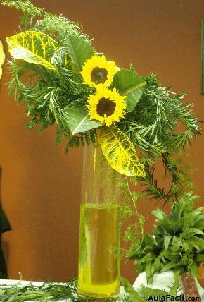 curso gratis de arreglos florales con flores naturales ndice de lecciones los mejores cursos gratis online