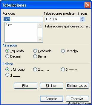 Curso access 2003 online