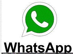 El marketing y whatsapp