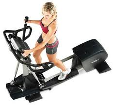 Maquinas para bajar de peso y tonificar