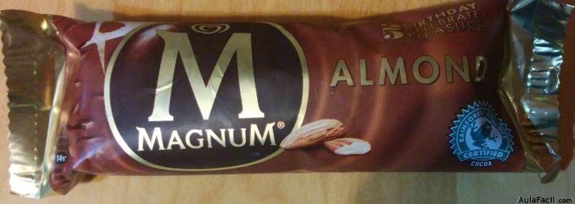 Marketing Magnum