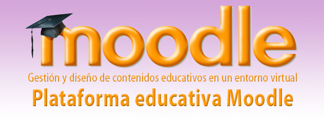 Introduccion a moodle