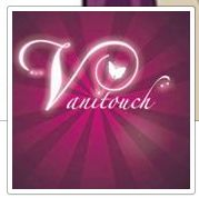 vanitouch