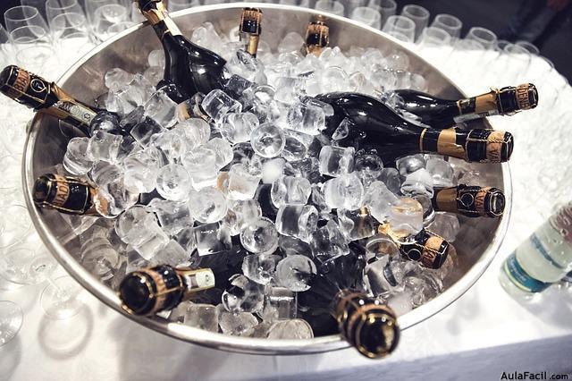 champan lujo