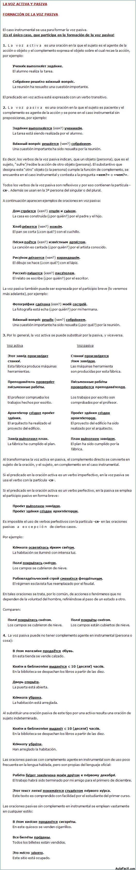 Lujo Words Activas De Reanudación De Voz Galería - Ejemplo De ...