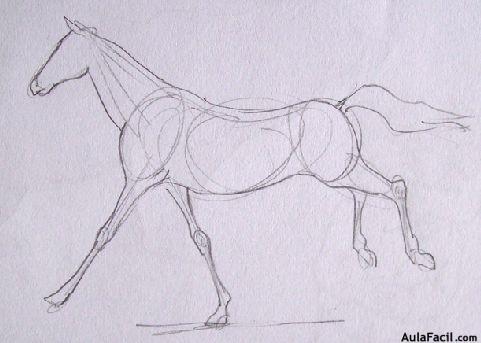 Curso gratis de c mo dibujar superdeformed y animales - Dibujos de tejados ...