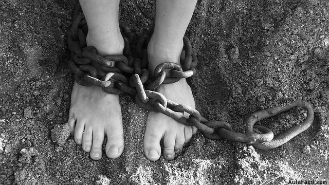 monitor esclavo