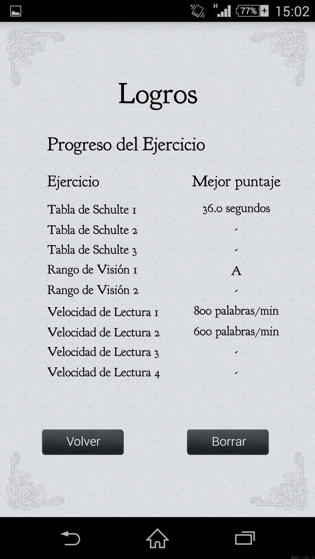 lectura 9.png