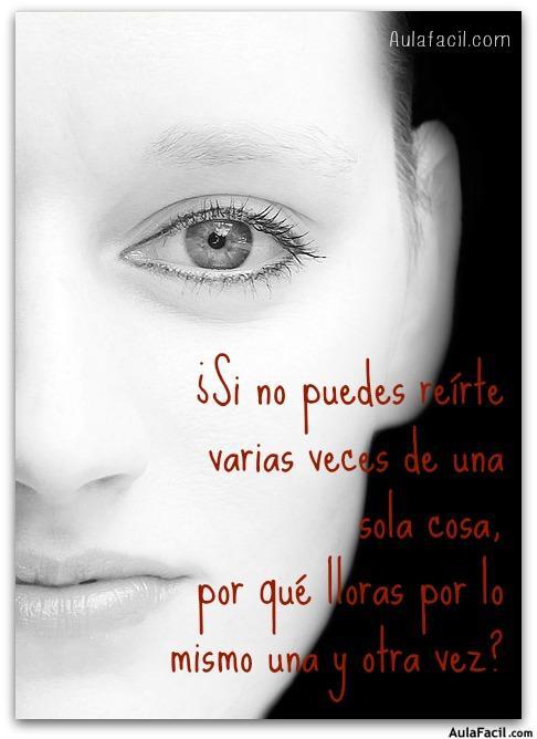 ===Porque lloras???...=== 190315.es