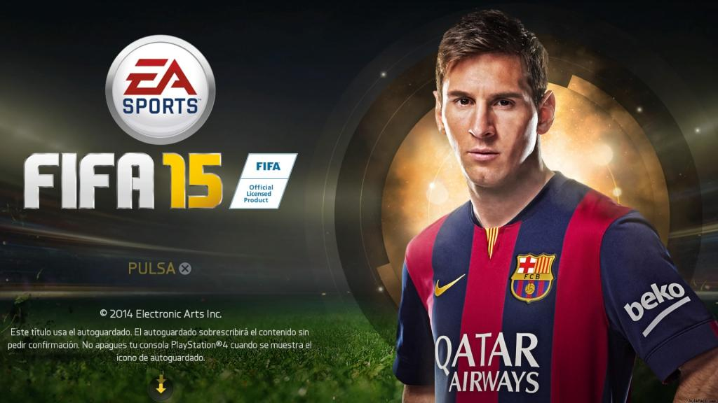 FIFA 15 Inicios.jpg