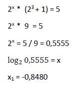 exponencial39