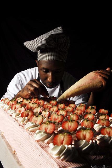 Curso gratis de introducci n a la manipulaci n de alimentos certificado de manipulador de - Certificado de manipulador de alimentos gratis online ...