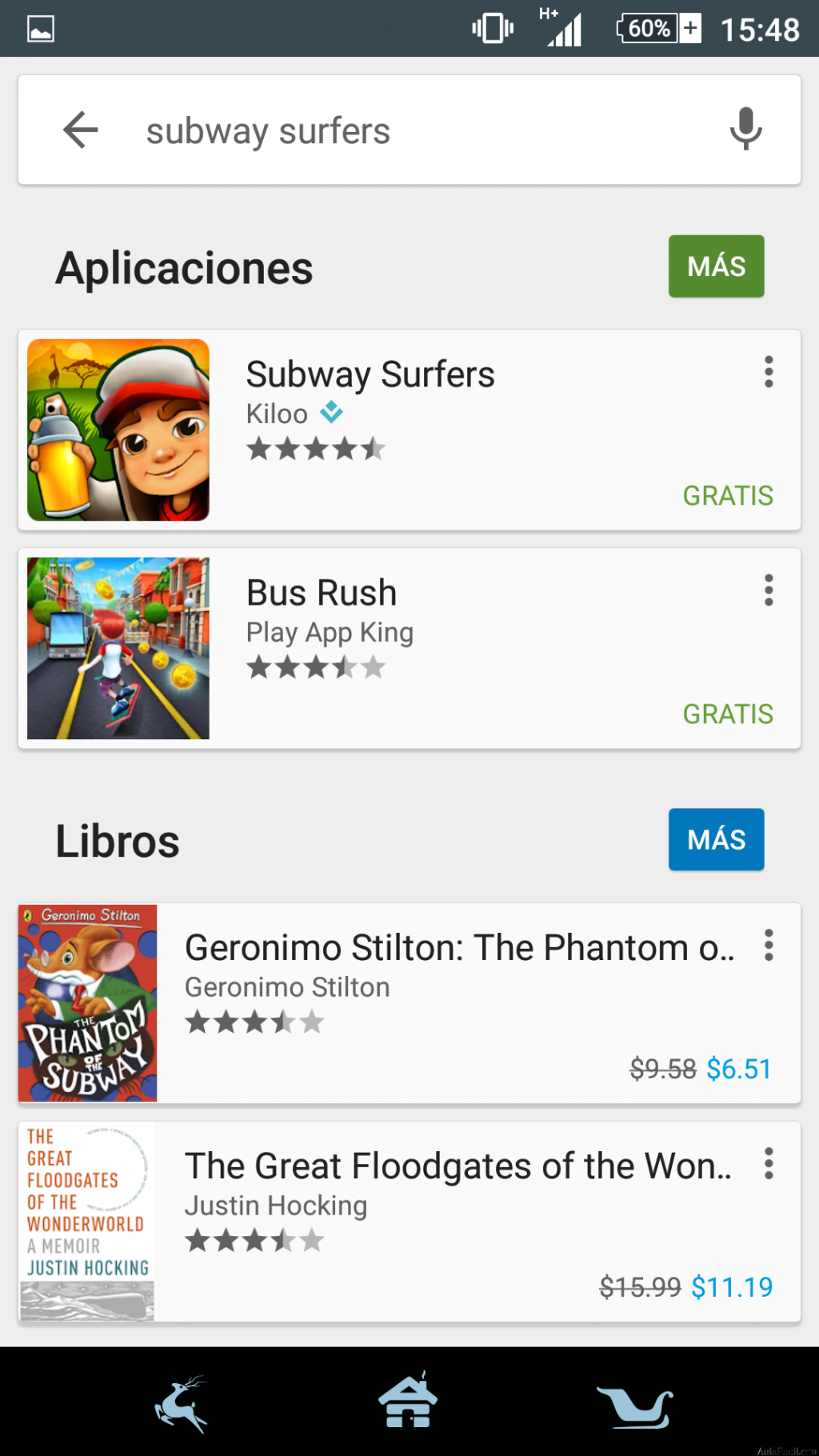 subway surfer 2