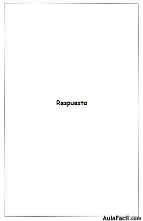 PDF ELECTRONICA CEKIT FACIL BASICA CURSO DE