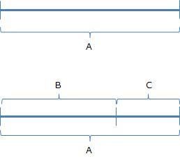 ▷ Tercero y Cuarto Proporcional - Matemáticas Tercero ESO (14 años)