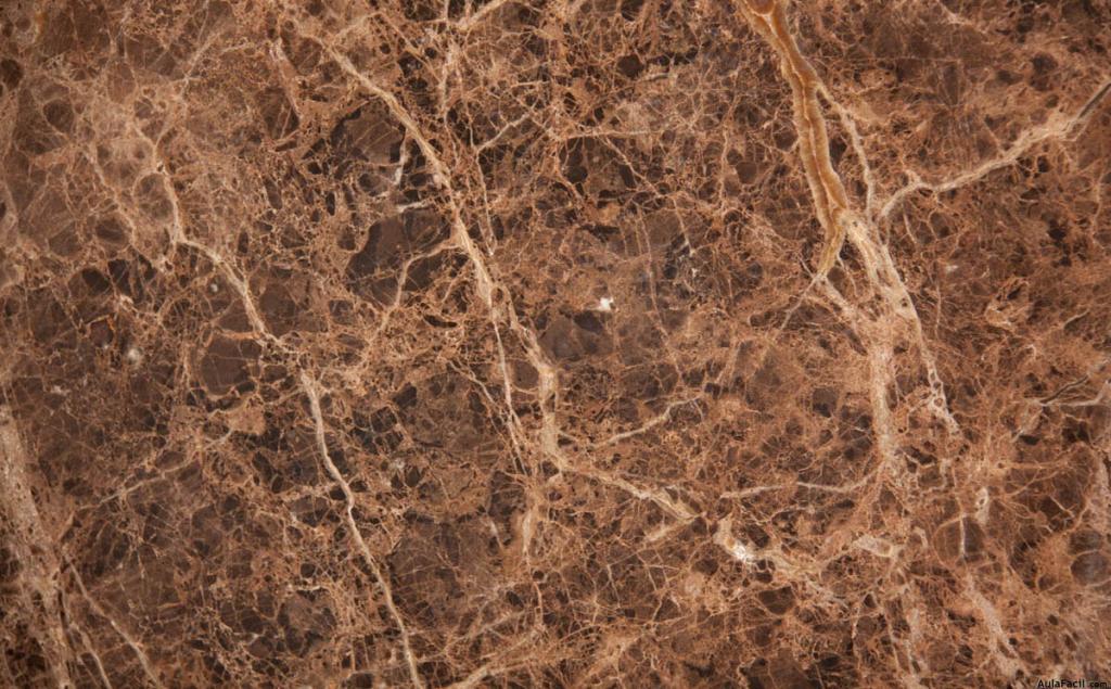 Curso gratis de educaci n pl stica y visual 1 eso la for Textura del marmol