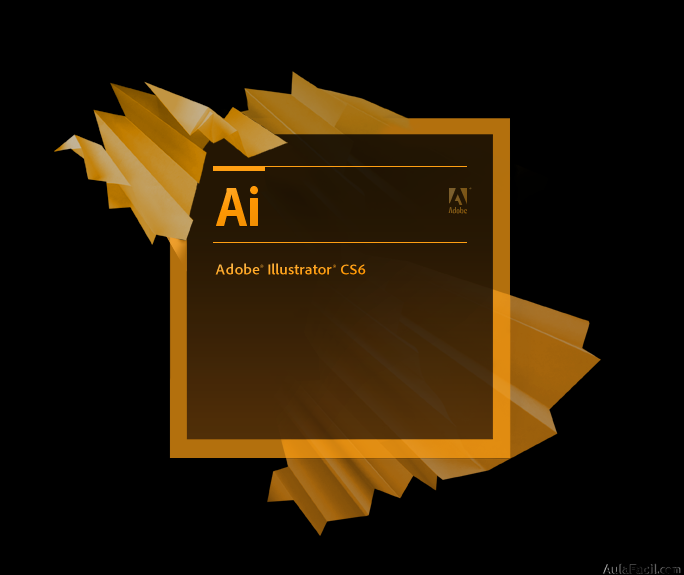 Imagen icono