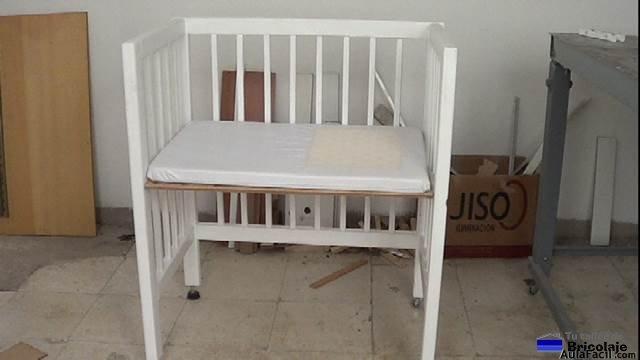 Curso gratis de c mo hacer muebles de madera con palets for Crear muebles online
