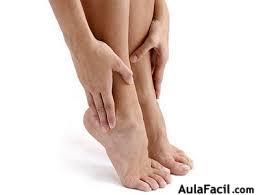 El dolor bajo la uña sobre el pulgar del pie el tratamiento