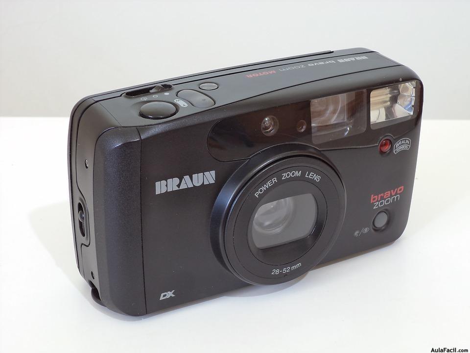 Curso fotografia camaras compactas 28